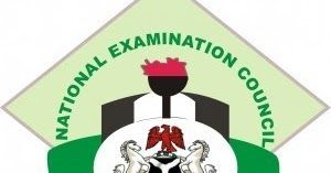 The National Examination Council Of Nigeria [NECO] has published the 2017 June/July Senior Certificate Examination [SSCE] Examination Time-Table  The Examination is scheduled to commence on 25th May-25th July 2017. See Time-Table Breakdown Below:  Thursday 25th May to Friday 2nd June  To bedetermined by the event Actual date and time will be fixed by the Council.   Paper I: Practical  Physical Education -3hrs Paper I: Practical  Auto Mechanics -3hrs Paper I: Practical  Woodwork3hrs Paper I…