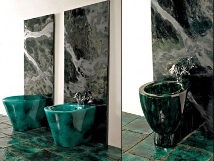 Bathroom Makeovers India 2918 best bathroom makeovers images on pinterest | bathroom