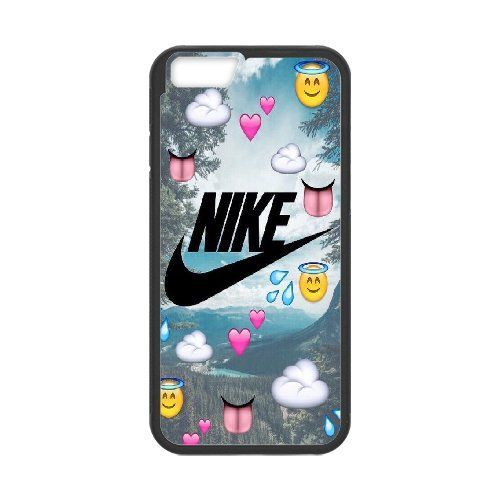 Amazon Com Funny Queen Emoji Series Iphone 6 Cases