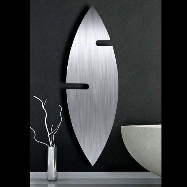 Bone Stilvoll Und Elegante Badezimmer Heizung Modern Ein Besondere Design Heizkorper Mit Still Design Heizkorper Modernes Design Design
