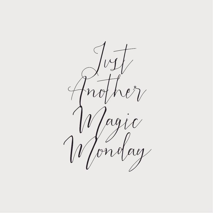 What's wrong with Monday except that the train just keep stopping for breaks . Stay positive peeps!  . .  #kcsxspecialyou  #autismawareness  #handlettering #thedailytype  #tilinsiders #dslettering #makersmovement #thehappynow #seekthesimplicity #writing #rockyourhandwriting #calligraphysg #calledtobecreative #calligraphymanila #calligraphyart #lovelysquares #dailydoseofpaper #moderncalligraphy #simplicity #simplistic #minimalist #freehandcalligraphy #designinspiration #illustration…