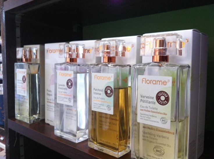 Bienvenue à la boutique Florame à Genève.  Idéalement située au coeur du quartier des Eaux-vives à Genève, la boutique Florame vous propose l'intégralité de la gamme Florame.    Un large choix d'huiles essentielles BIO, des cosmétiques naturels et certifiés BIO, des cadeaux parfumés, des conseils en aromathérapie ainsi que les services d'un centre de soins esthétiques et massages, utilisant exclusivement notre gamme BIO Florame.  www.florame-geneve.ch