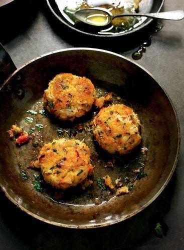 recipe: rick stein pasta al forno recipe [34]