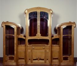 66 best images about architecture victor horta on for Deco meuble furniture richibucto