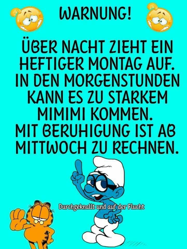 Ich hasse Montag   – Alles Mögliche – #alles #hasse #ich #Mögliche #Montag