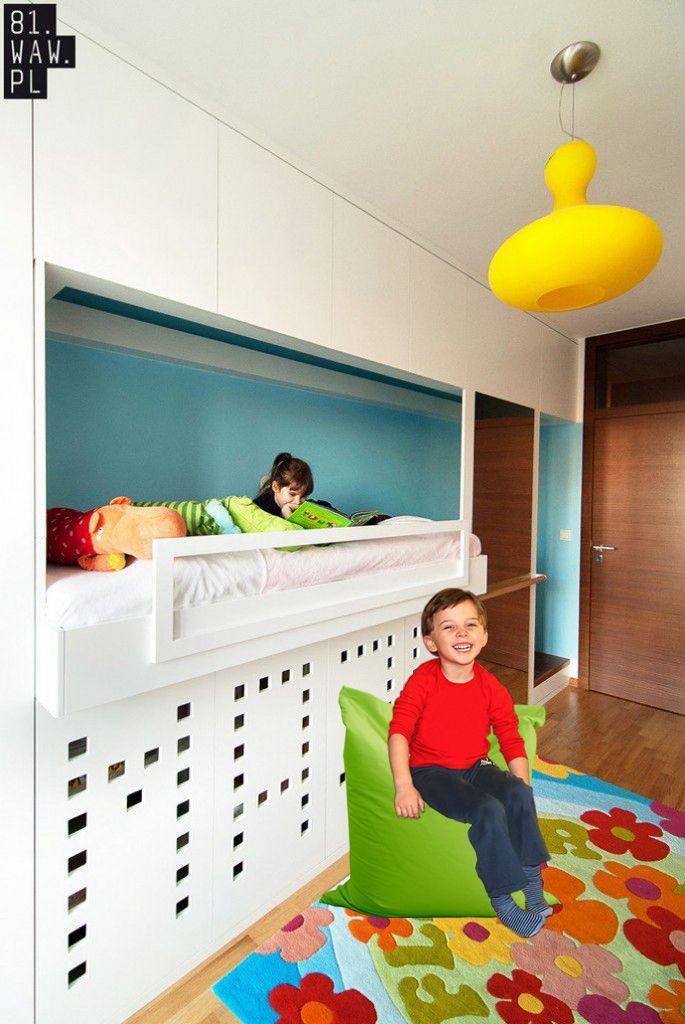 Gyerek babzsák :)   #babzsák #design #beanbag #interior #kids