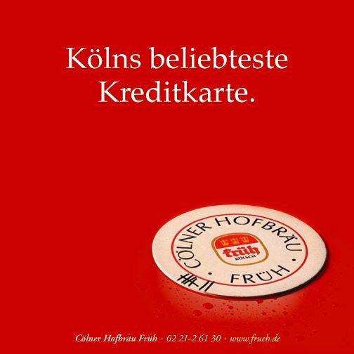 Früh Kölsch - Die schönsten Hotels in Köln: http://www.hotelreservierung.com/index.php?seite=hotelsuche-liste&si=ai%2Cco%2Cci%2Cre&ssai=1&ssre=1&do_availability_check=on&aid=318826&lang=de&checkin_monthday=&checkin_month=&checkin_year=&checkout_monthday=&checkout_month=&checkout_year=&ss=K%C3%B6ln&datePick1=&datePick2=