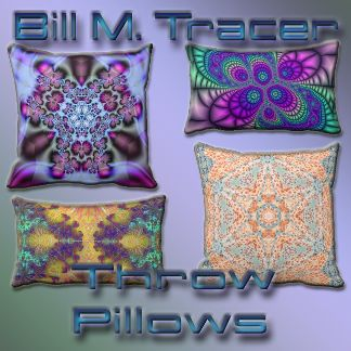Pacific pillows coupon 20 off