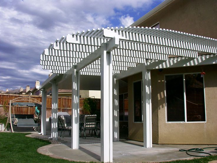 Cool Covered Patio Ideas Creativities ~ Rideauxbaie: Home Interior .