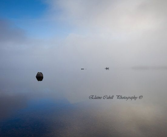 Fog by peridotphotography on Etsy, €17.00