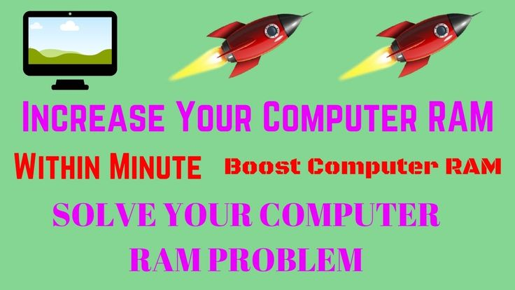 How To Increase Computer RAM For Windows 7 Within Two Minutes | Step BY Step Computer Tutorial Hindi
