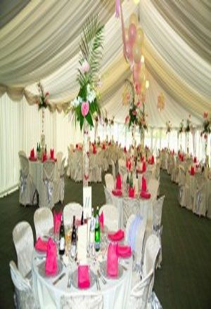 We can help you find the perfect function room and our service is 100% free. Just simply fill in your engagement party requirements and we can send you a personally tailored list of venues to suit all of your requirements. http://www.venuesforengagementparty.com/