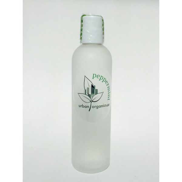 This listing is for One 4 ounce bottle of Toner. A separate label is sent along for each that includes the ingredients. Our toners are created using a gentle al
