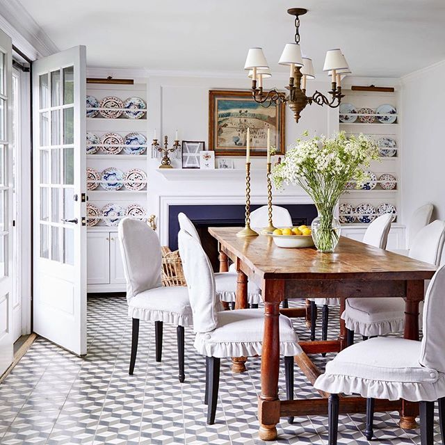 178 Best Dining And Kitchen Islands Images On Pinterest