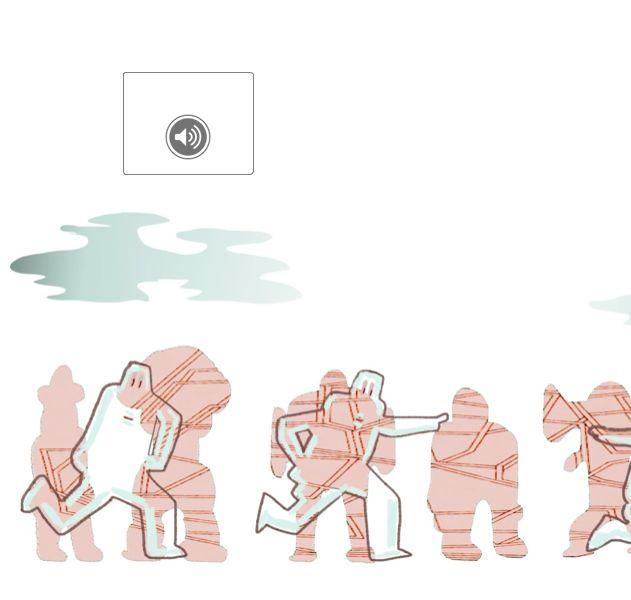 """from """"BALZAC KICKIN AROUND"""" un E-BOOK di Alberto Valgimigli ARTWORKS animazione STOP MOTION - MUSICA - SUONI  https://itunes.apple.com/EC/book/id1014630912?l=en"""