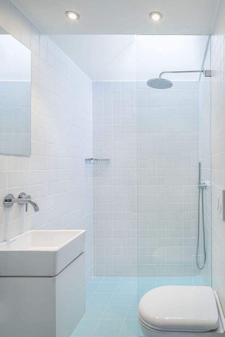17 meilleures id es propos de salle de bain clectique for Architecture eclectique