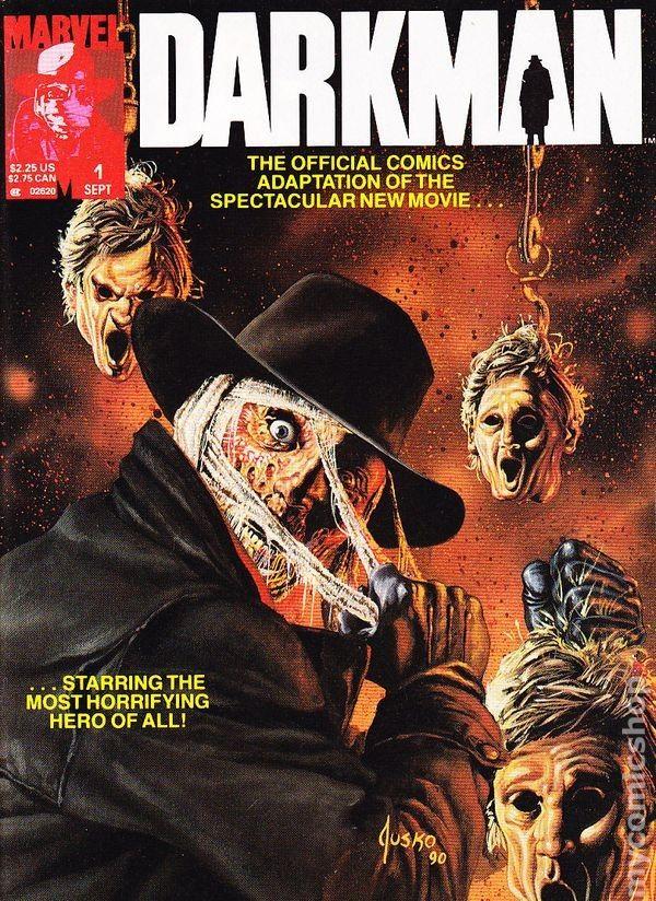 darkman movie download in hindi