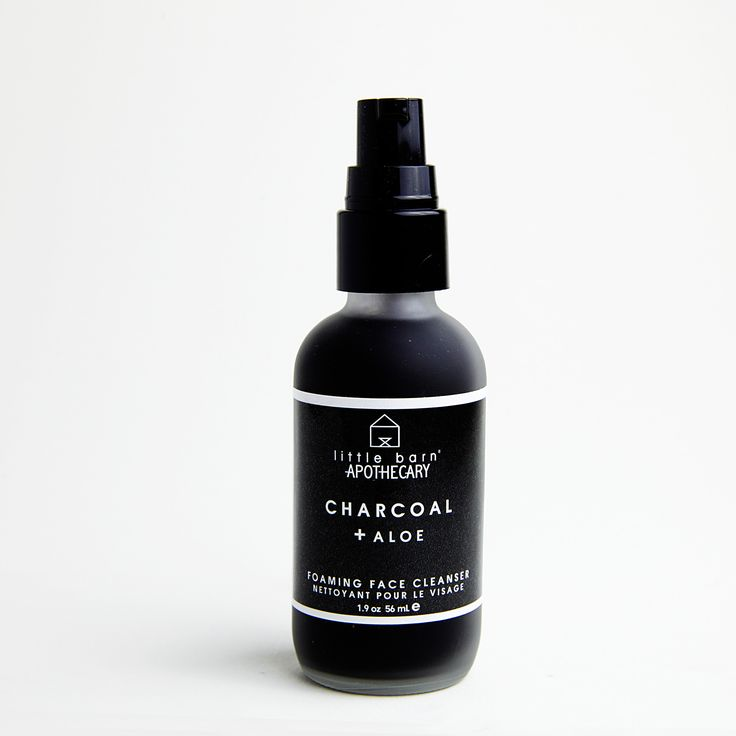 1000 Ideas About Charcoal Face Wash On Pinterest: 1000+ Ideas About Pollution Prevention On Pinterest