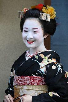 Ichikoma of Kamishichiken