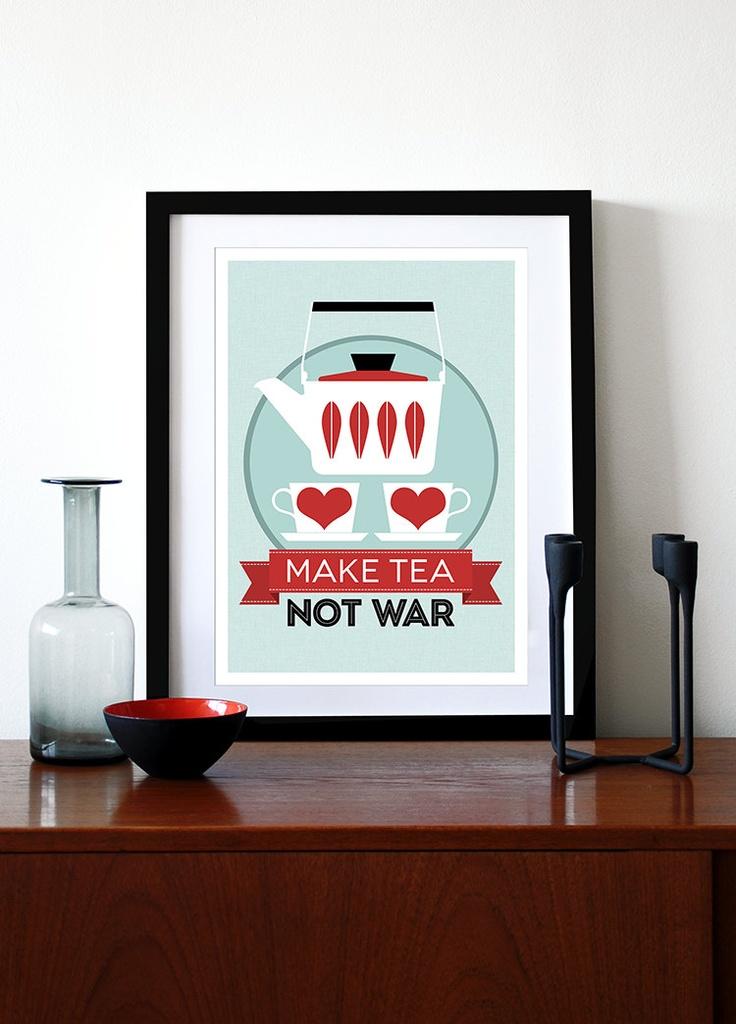 Best 25 modern retro kitchen ideas on pinterest modern for Retro modern kitchen ideas