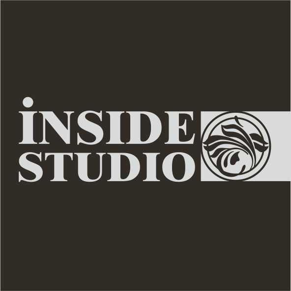 INSIDE-STUDIO Дизайн студия интерьера Прага, Чехия. INSIDE-STUDIO Prague