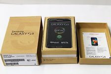 Samsung Galaxy S5 SM-G900A Black AT&T Mobile (Unlocked) Smartphone LTE New Other ALL @BRAINBOXBRAINBOX