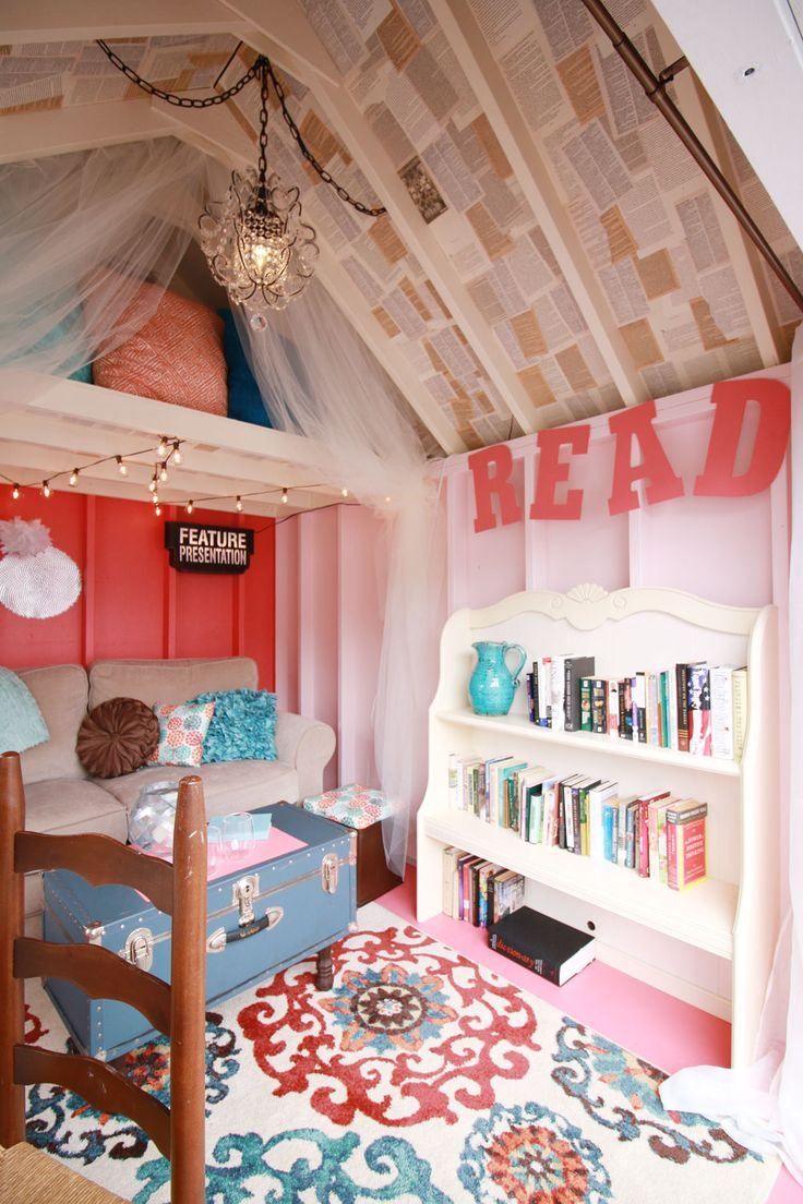 135 best she sheds images on pinterest backyard cottage cabins and cute little houses - Garden Sheds Reading