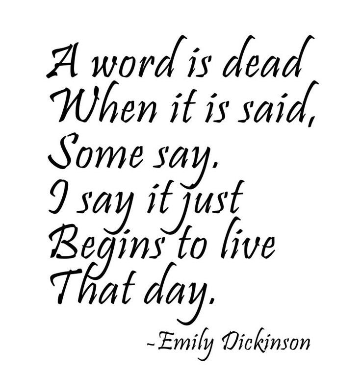 22 mejores imágenes de Emily Dickinson en Pinterest Emily-6299