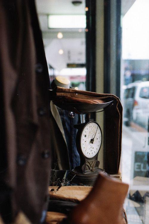 (Thomas's) Jetz Urban Street wear. Blenheim, New Zealand.