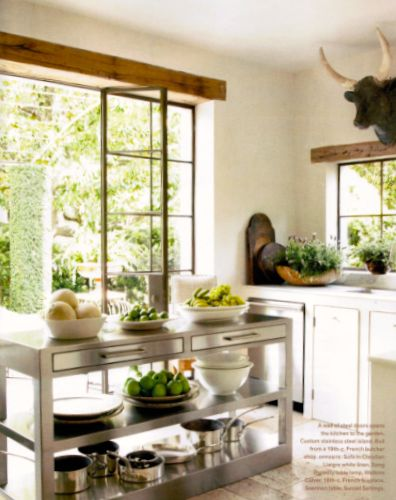 Kitchen Designers Houston Best 156 Best Pamela Pierce Interiors Images On Pinterest  Merry 2018