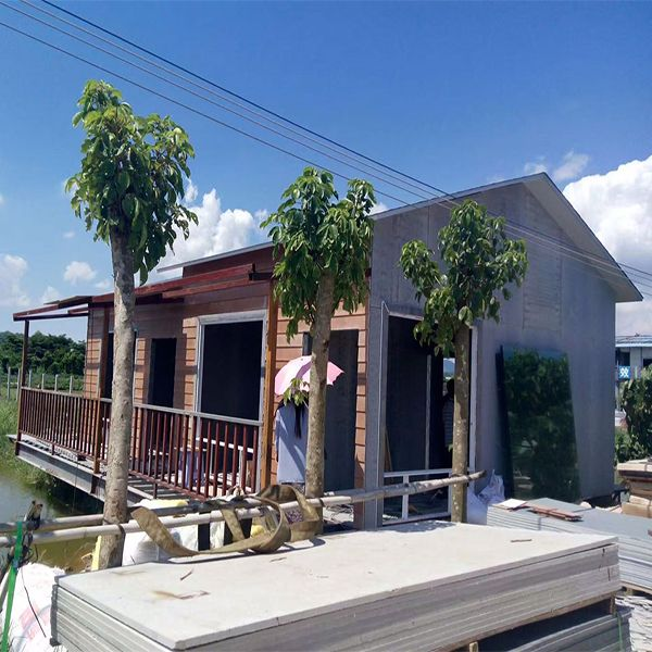 jjchouses.com We have different layouts for this cheap shipping container homes, If you have other special designs,just contact us,customized your own container.