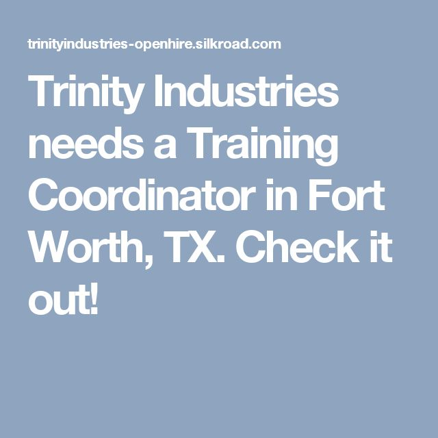 Find Fort Worth, Texas Now Hiring jobs and career resources on Monster. Find all the information you need to land a Now Hiring job in Fort Worth, Texas and build a career.