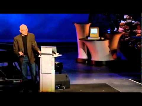 Seth Godin The Tribes We Lead - posted from the TED talks    http://projecteve.com/video/seth-godin-the-tribes-we-lead-part-1