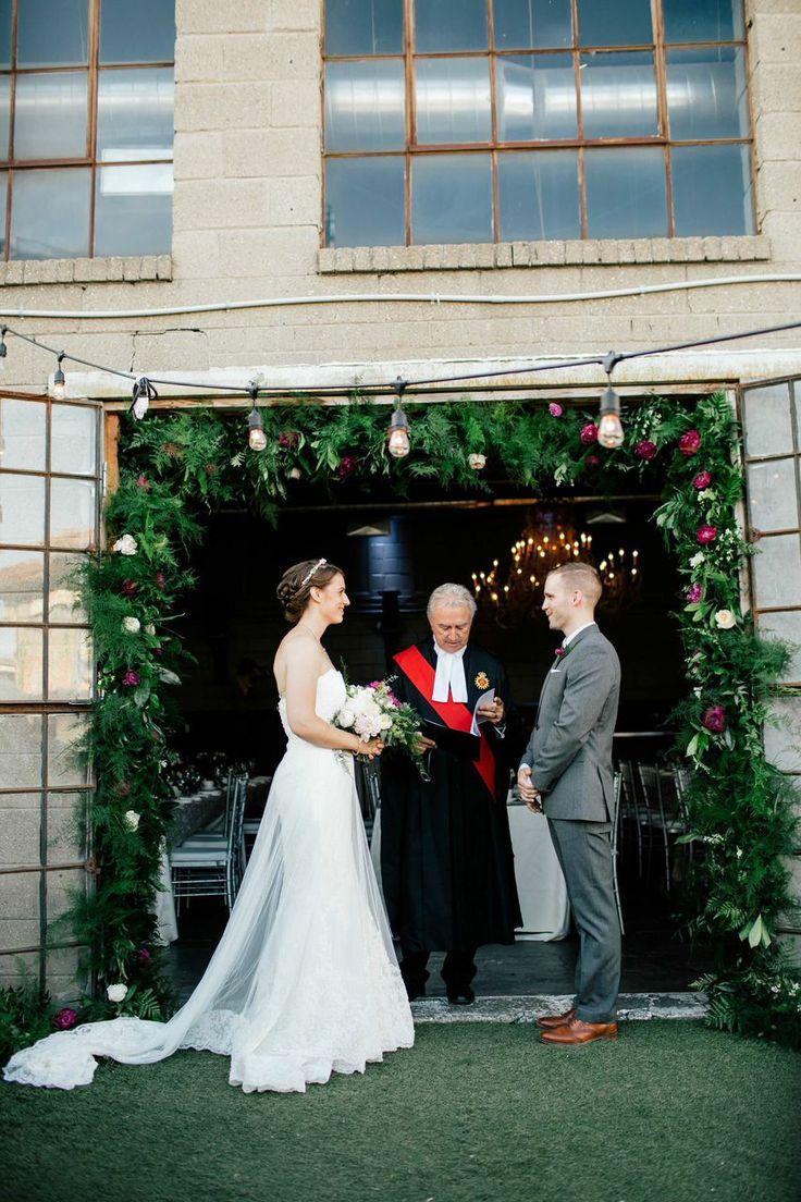 weddings at airship37