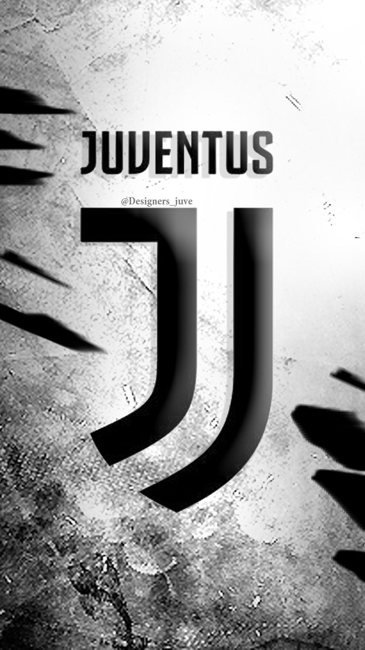 les 25 meilleures id es de la cat gorie juventus logo sur pinterest fc juventus joueurs de. Black Bedroom Furniture Sets. Home Design Ideas