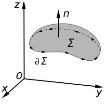 Electromagnetic induction - Wikipedia, the free encyclopedia