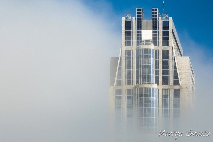 Westin Hotel | Rotterdam | Netherlands | Guided Tours | The Original Rotterdam Way! | https://www.RotterdamAdventures.nl