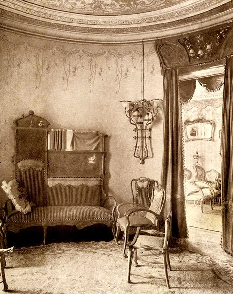 M s de 25 ideas incre bles sobre la casa 1900 en pinterest for Decoracion casas 1900