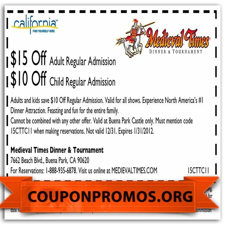 It is a graphic of Challenger Peebles Printable Coupon