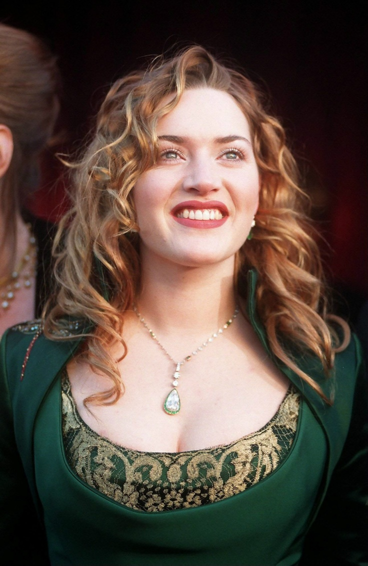 Nude kate winslet images logically correctly