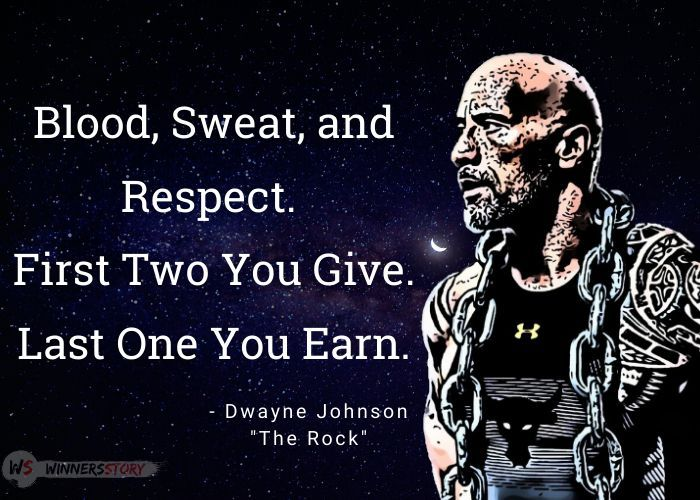 56 Best Motivational Quotes By Dwayne Johnson Aka The Rock Dwayne Johnson Quotes Best Motivational Quotes Dwayne Johnson Dwayne johnson quote wallpaper 1920x1080