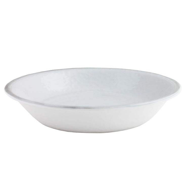 This Melamine Salad Bowl By Le Cadeaux Is Inches In Diameter. Great For  Serving Many Types Of Dishes. Break Resistant And Dishwasher Safe.