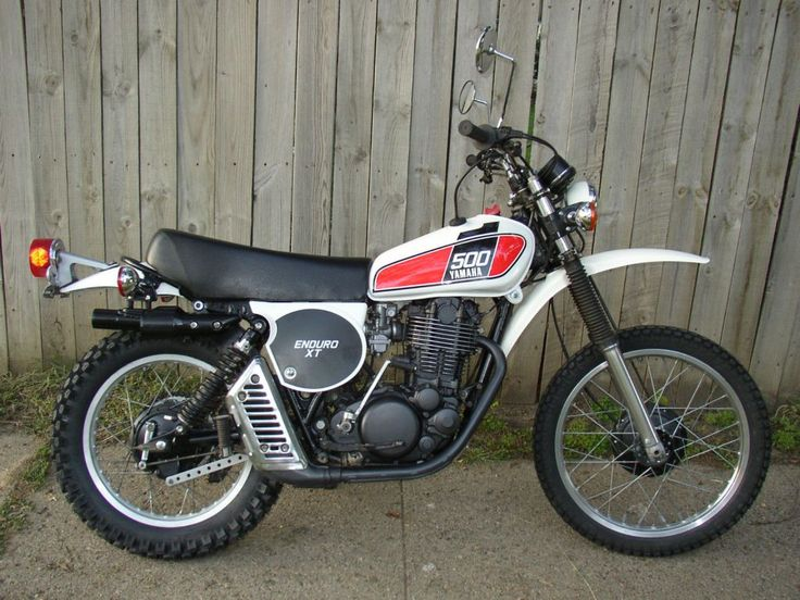 efe9cd2d5386f7cc5e0af18d9bba8988 yamaha bikes classic bikes 219 best enduro cross images on pinterest vintage bikes  at gsmx.co