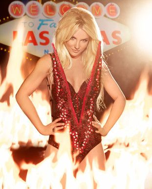 How to book online Britney Spears Las Vegas tickets. For more information visit on this website http://britneyspearslasvegastickets.com
