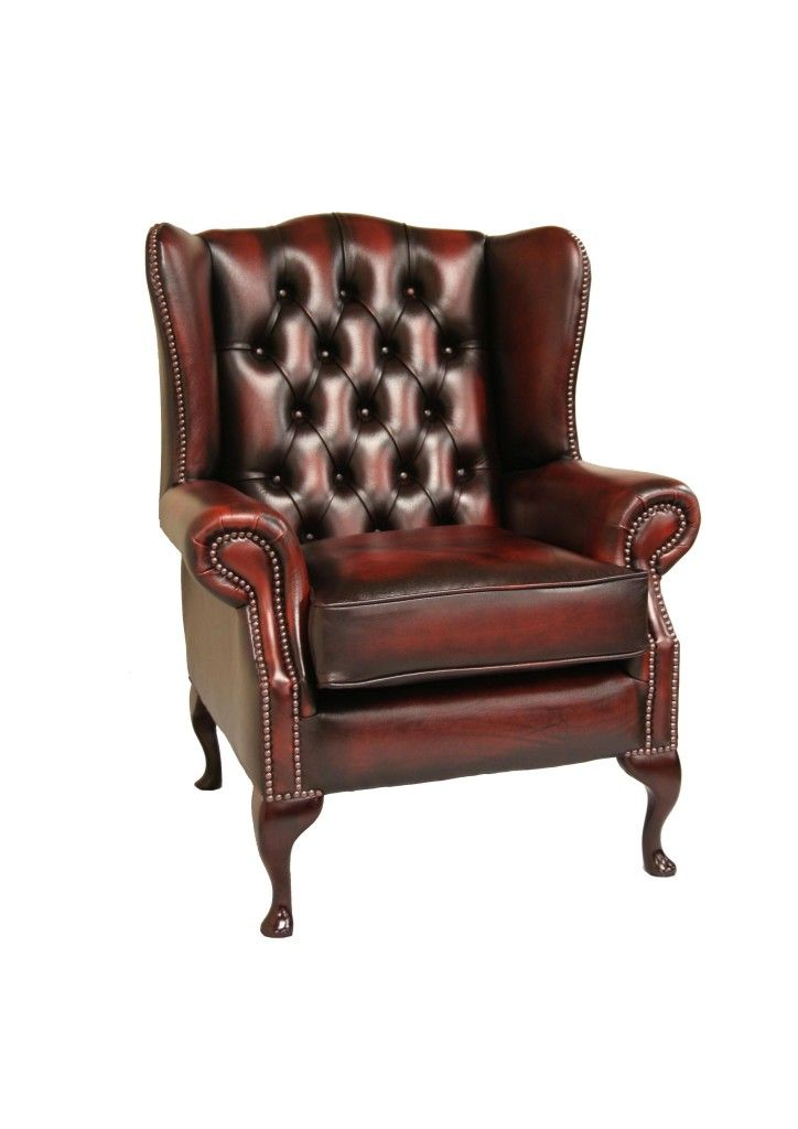 Chesterfield Chair   Google Search | Fotele | Pinterest | Chesterfield Chair,  Chesterfield And Armchairs