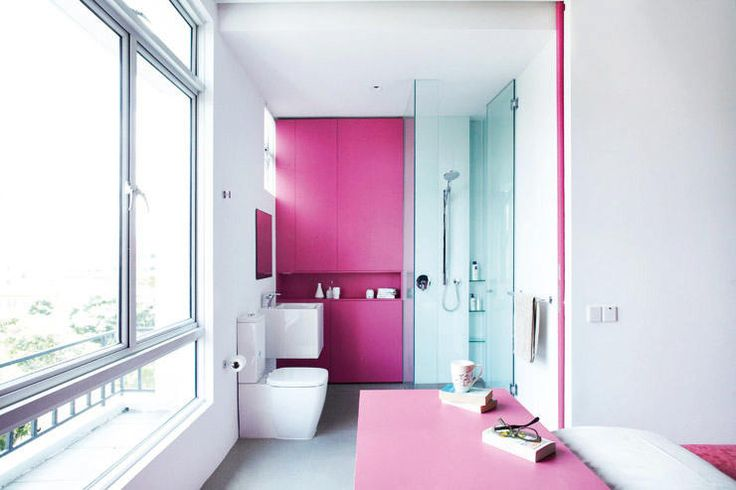 Mood Board Large: Decorating With Colour | Home & Decor Singapore