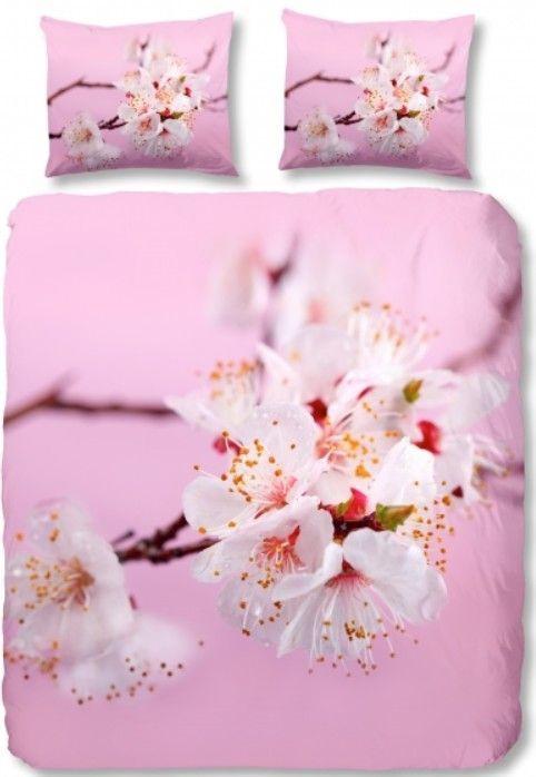 Home Style Dekbedovertrek 4105 Blossom