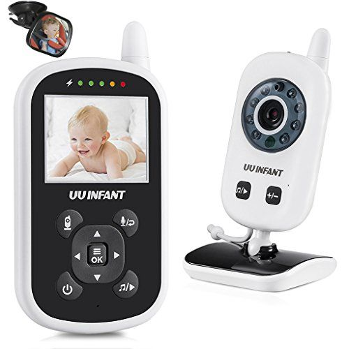 80 Best Baby Alarm Products And Safety Images On Pinterest