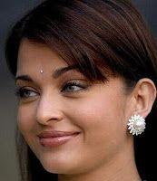 Aishwarya Rai Blog