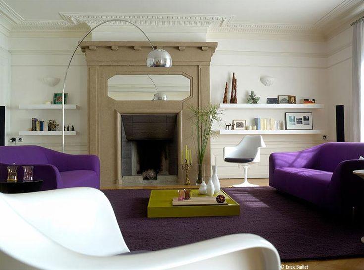 45 best Home design images on Pinterest | Salon design, Home ...